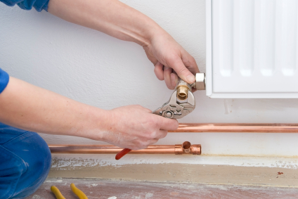Peter Stapleton Plumbing & Heating Ltd - Thomastown